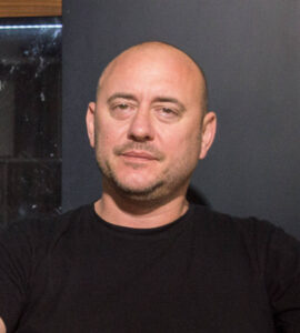 Boris Siljanoski_min