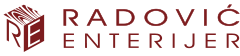 logo-radovic-enterijer